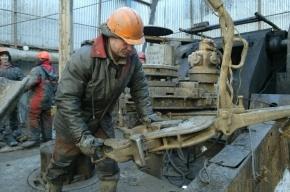 Нефтяная компания сына Абрамовича открыла крупное месторождение в России