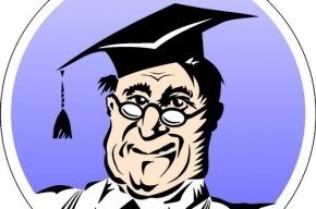 В системе «КонсультантПлюс» появилось новое приложение «Суд по интеллектуальным правам»