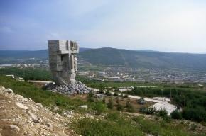 Жители Украины начали переезжать на Колыму