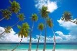 Составлен рейтинг самых раздражающих отпускных фото: Фоторепортаж