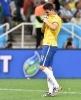 Бразилия - Хорватия 13 июня 2014 (2): Фоторепортаж