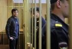 Марат Мусаев: Фоторепортаж