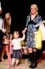 Награждение победителей конкурса «Мама года» : Фоторепортаж
