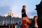 Алые паруса 2014: Фоторепортаж
