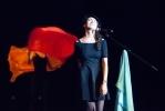 Спектакль-перфоманс «Сны Шекспира» в театре «АлеКо» 6+ : Фоторепортаж