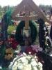 Свидетелей жестокого убийства студента разыскивают в Петербурге: Фоторепортаж