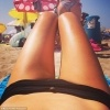 Фоторепортаж: «Составлен рейтинг самых раздражающих отпускных фото»