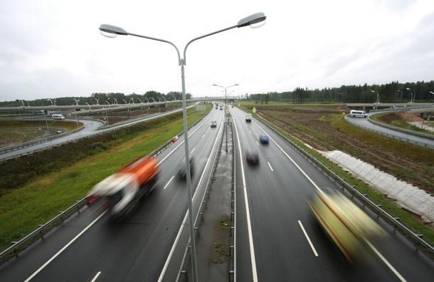 Повышение стоимости проезда по ЗСД могут признать незаконным
