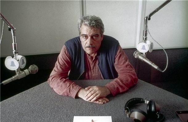 Улицу в Нью-Йорке назовут именем Сергея Довлатова