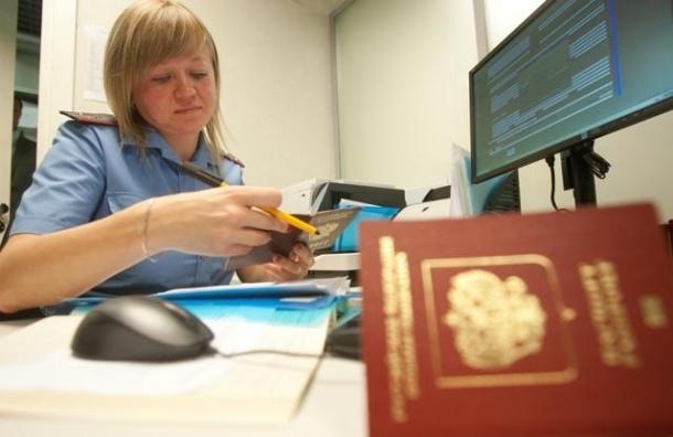 Стоимость получения паспорта в России вырастет в три раза