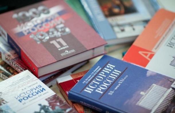 Путин поручил дополнить новый учебник истории главой о Крыме