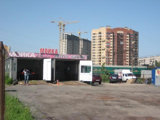 Volkhovka-04-06-14 (4)
