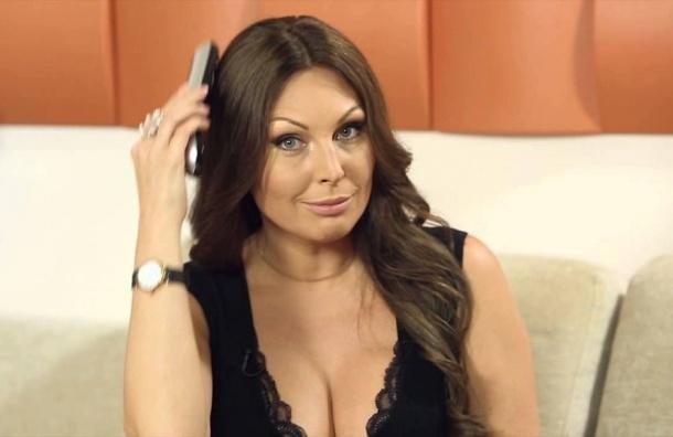 В Москве квартиру звезды «Счастливы вместе» ограбили на 6 млн