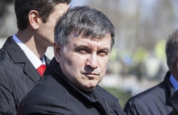 СК РФ объявил в международный розыск Авакова и Коломойского