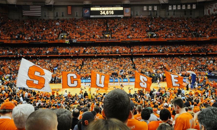 Syracuse-basketball-6
