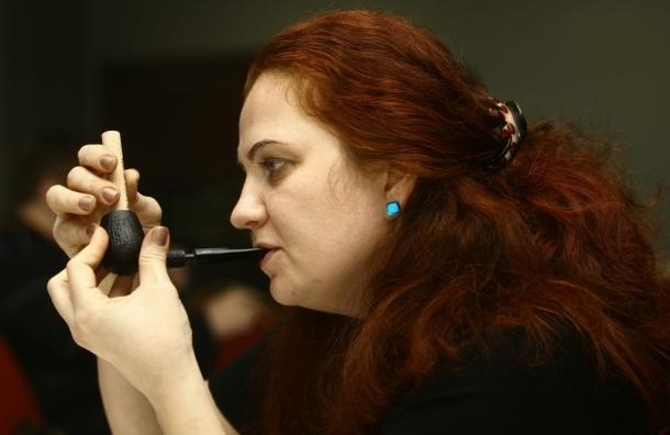 В Госдуме хотят запретить продажу сигарет женщинам до 40 лет