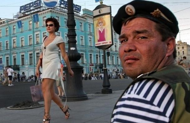 Прожиточный минимум в России вырос на 5%