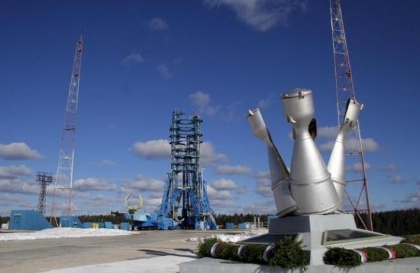 Россия впервые отправит в космос ракету нового поколения