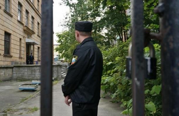 Генпрокуратура проверит «комендантский час» в общежитиях