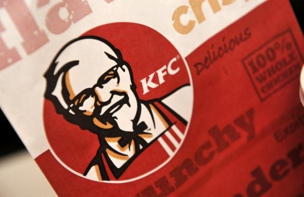 История с девочкой, которую выгнали из KFC, оказалась выдумкой