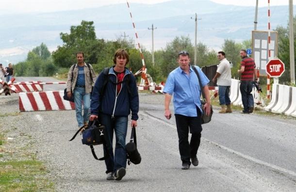 В Ростовской области расширен режим ЧС из-за беженцев с Украины