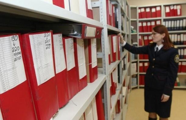 В Петербурге со счетов клиентов Сбербанка украли более 400 млн рублей