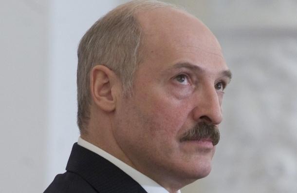 Пранкер разыграл Лукашенко от имени сына Януковича