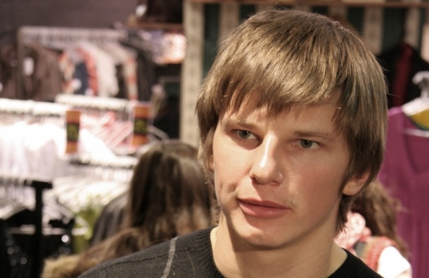 Аршавин отстоял в суде права на квартиру в «Никитинской усадьбе»