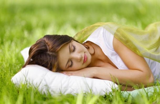 Дневной сон может вызвать развитие болезней сердца