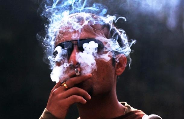 Топ 5 мифов о курении