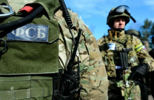 Путин ввел уголовную ответственность за призывы к экстремизму в интернете