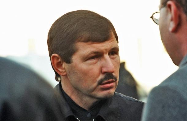 Суд оправдал Барсукова-Кумарина по делу о покушении на убийство