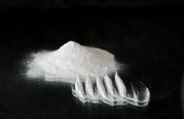 Петербурженка получила пять лет за контрабанду кокаина из Южной Америки