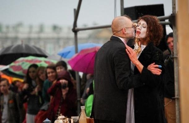 В России создадут базу брачных контрактов
