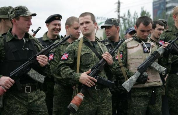 Порошенко намерен объявить о продлении перемирия на Донбассе