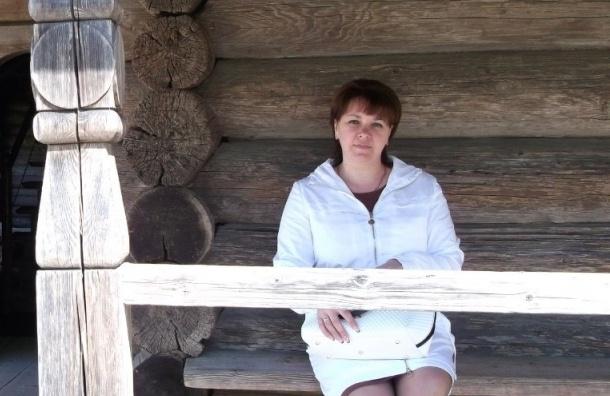 С петербурженки сняли обвинения в убийстве дочери в Тунисе