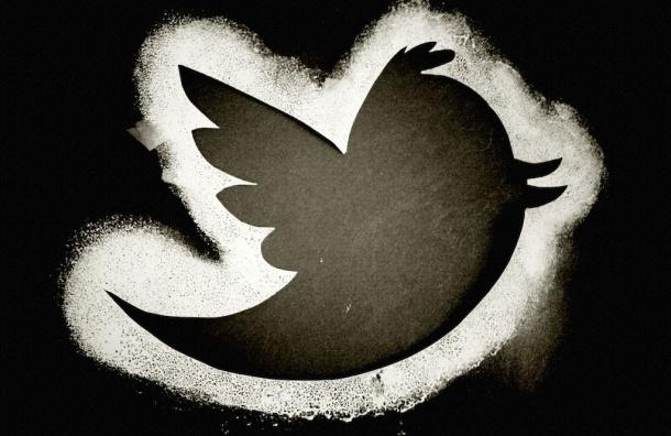 В России будут преследовать по закону за цитаты и ретвиты в интернете