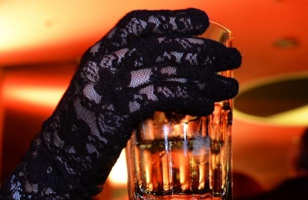 Женский алкоголизм: безапелляционная опасность