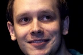 Основатель Pirate Bay арестован в Швеции