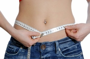 Ученые назвали главное условие успешного похудения