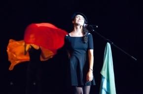 Спектакль-перфоманс «Сны Шекспира» в театре «АлеКо» 6+