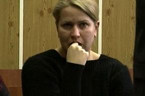 Предварительные слушания по делу Васильевой назначены на 1 июля
