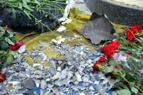 Милонов предлагает учредить премию в память о журналистах, погибших на Украине