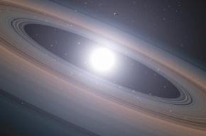 Ученые открыли в космосе алмаз размером с Землю