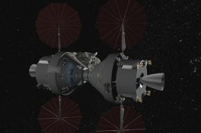 Ученые считают, что экспедиция на Марс обречена на провал