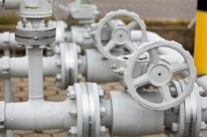 Россия получила от Украины $786 млн, «Газпром» переносит режим предоплаты на 9 июня