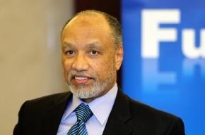 Чиновник из Катара заплатил 5 млн долларов за право проведения ЧМ 2022