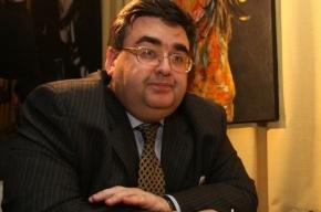 Госдума лишила депутата Митрофанова неприкосновенности