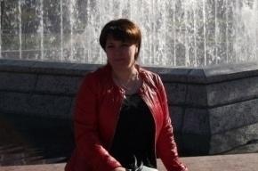 На Кубани задержана мать убитой в Тунисе девочки из Петербурга
