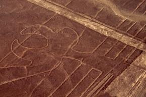 Ученые обнаружили в Перу древнюю астрономическую обсерваторию